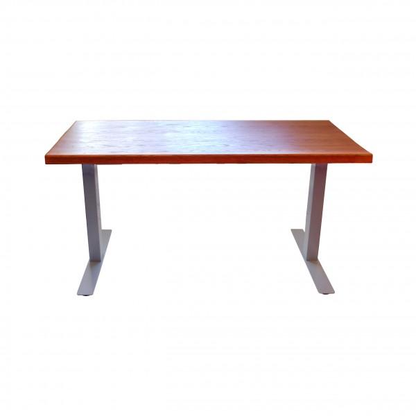 Reguliuojamas stalas