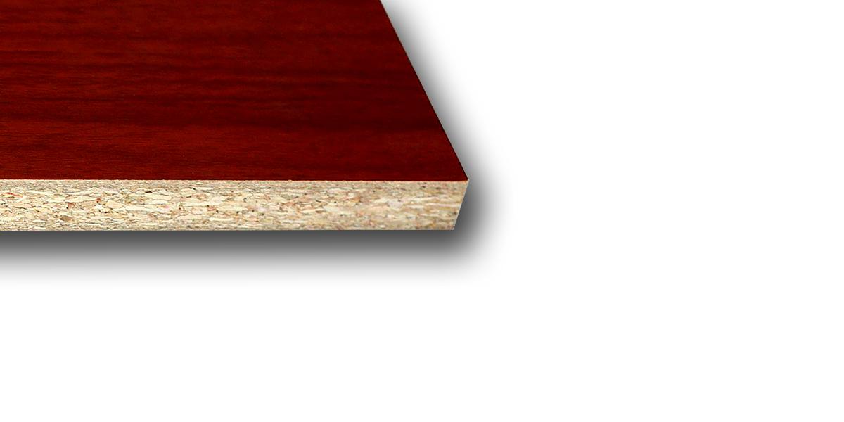 LMDP plokštės naudojamos stalviršiams