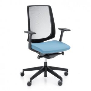 Kėdė lightup