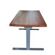 Ergonomiškas darbo stalas EP