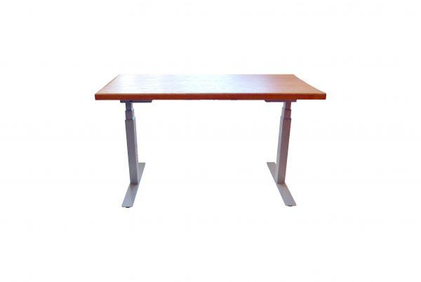 Ergonomiškas darbo stalas