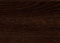 Stalviršiai su ąžuolas sonoma šokoladine danga