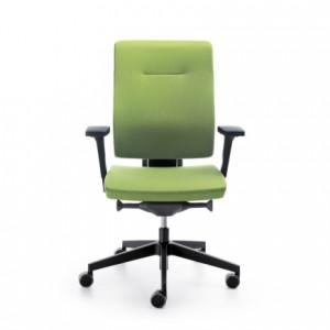 Kėdė xenon