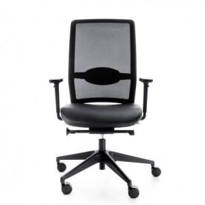 Kėdė Veris net