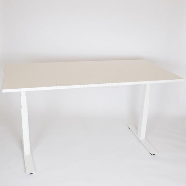 Reguliuojamo aukščio stalas EEL60