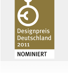 Muvman kėdės geriausio dizaino apdovanojimas