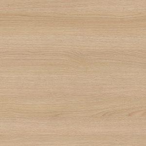 Stalviršis ąžuolas lindberg danga (plokštės užpildas: LMDP)