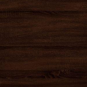 Stalviršis ąžuolas sonoma šokoladinė stalviršio spalva